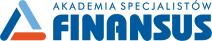 Akademia Specjalistów FINANSUS - logo